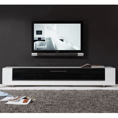 96 inch console table 96 inch tv console shapeyourminds com