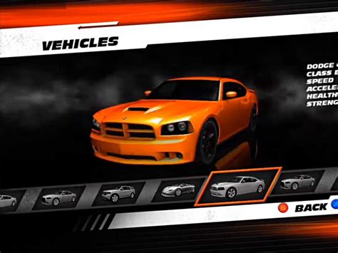Eshop Fast Giveaway - buy fast furious showdown cd key compare prices