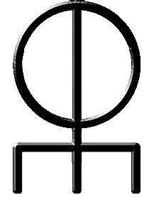 runa de amor de angeles runas amor significado y simbolog 237 a blog tarotcanal