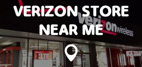 store near me hotels near me find hotels near me locations and easy