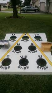 backyard drinking games 17 best ideas about outdoor drinking games on pinterest