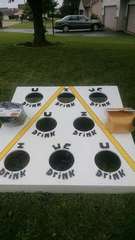 backyard drinking games 17 best ideas about outdoor drinking games on pinterest outdoor games adults yard