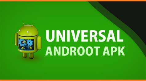 universal android root universal android root apk for android pc 2017