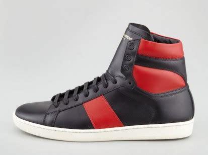slp sneakers tyshawn rocks laurent slp sneakers in