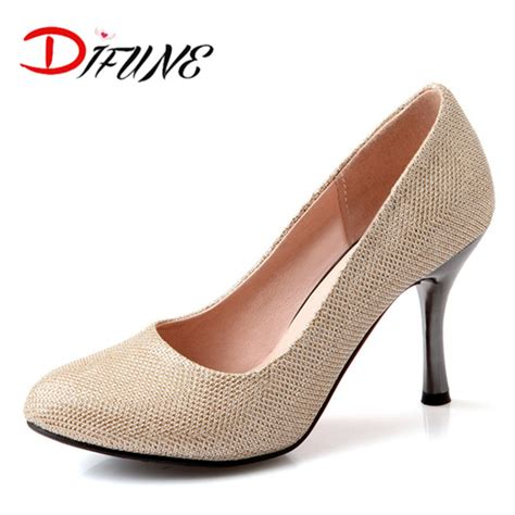 Big Sale Promo Diskon High Heels Tulip Distributor Sepatu bottom shoes for wedding louis vuitton bottom shoes for