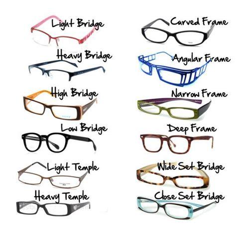 glasses vocabulary coats belt and nails shape