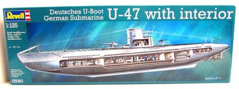 Kw Submarine Model Kit Trafalgar Ship Kapal One 95 best images about u boat on hobby shop