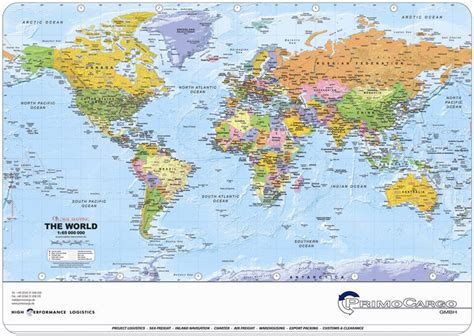 global maps global map image images