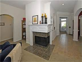 corner fireplaces terrace and photo corners on