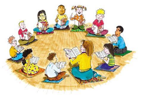 imagenes de portafolios para ninos teatro colegio rodrigo de triana portafolio de aprendizaje