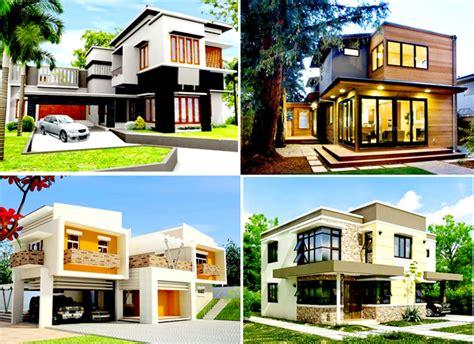 desain rumah ala korea desain rumah minimalis ala korea terbaru paling banyak disukai