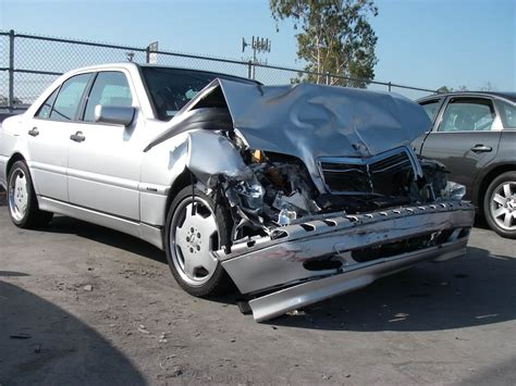 wrecked car is it possible to insure a salvage auction car auto