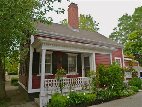 colonial home for sale 11 cambridge salem ma