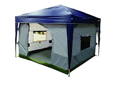 10 X10 Canopy Floor by Best 25 10x10 Canopy Tent Ideas On 10x10 Tent