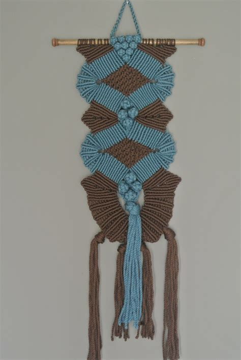 Macrame Supplies - macrame supplies macrame supplies wholesale creative and
