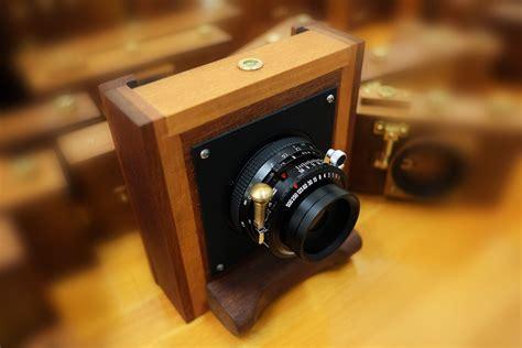 for pinhole zero image pinhole