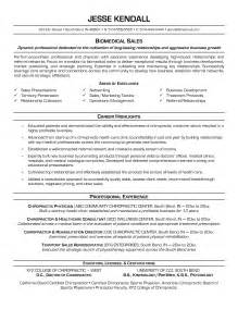 functional resume exles best template collection