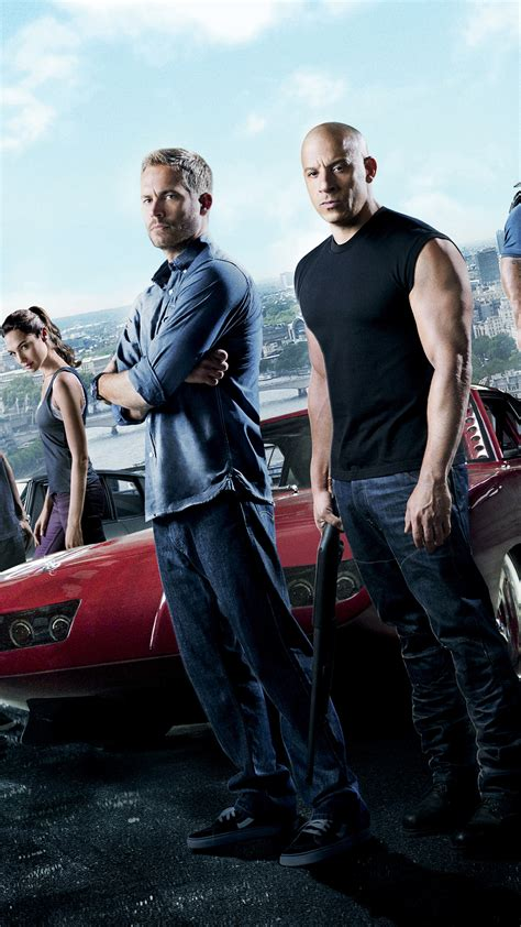 wallpaper iphone fast furious 7 fast furious 6 wallpaper for iphone x 8 7 6 free