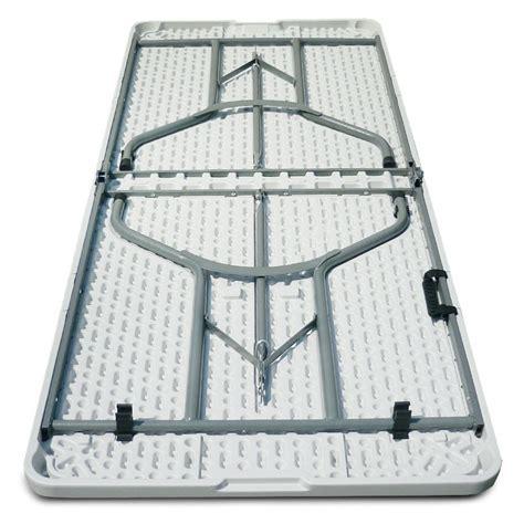 tavoli per sagre tavolo fisso rettangolare 183 x 76 x 74 per catering sagre