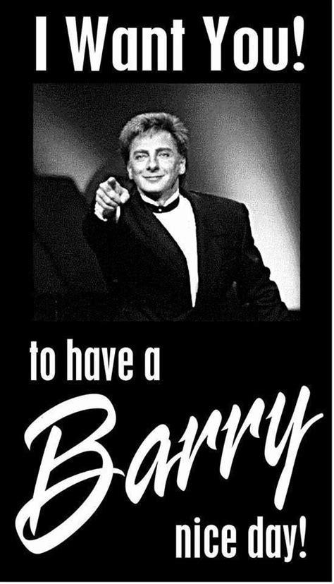 mandy best songs 25 best barry manilow ideas on barry manilow