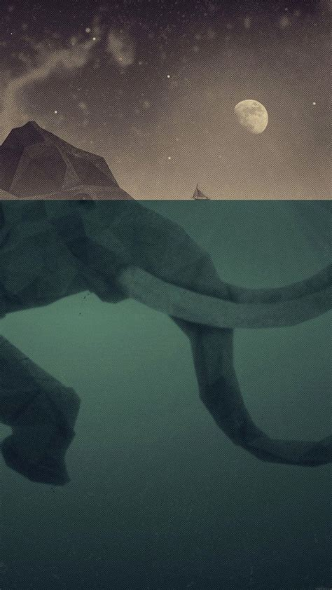 abstract elephant wallpaper animal elephant wallpaper for iphone x 8 7 6 free