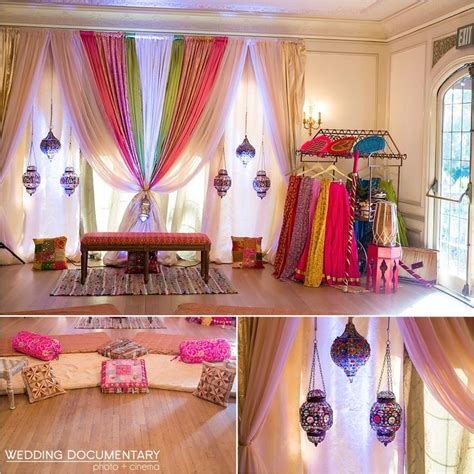 home decor ideas for indian wedding 37 best images about punjabi wedding decorations sikh