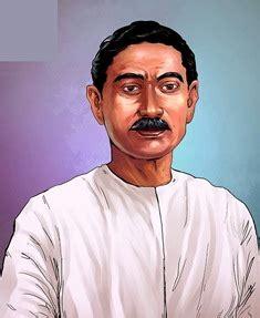 biography of premchand in hindi munshi premchand biography in hindi म श प र मचन द क ज वन