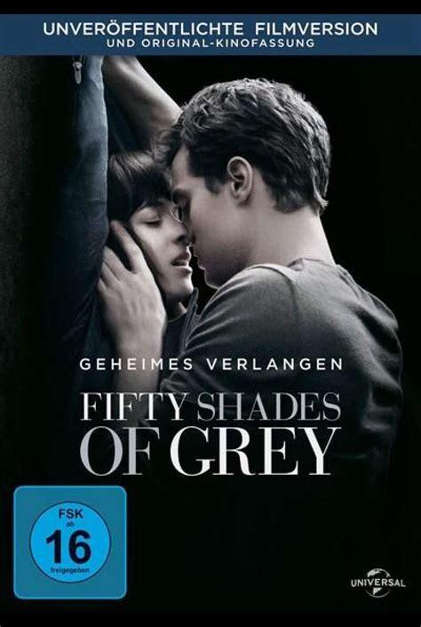 Kritik Zum Film Fifty Shades Of Grey | fifty shades of grey film trailer kritik