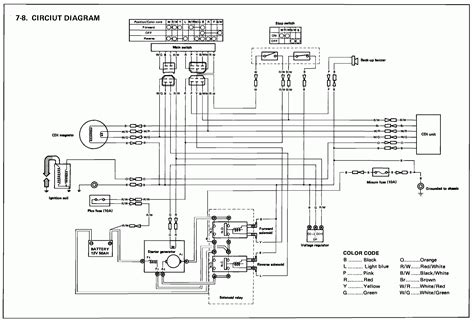 alfa romeo spider wiring diagram alfa romeo wiring diagram johnywheels