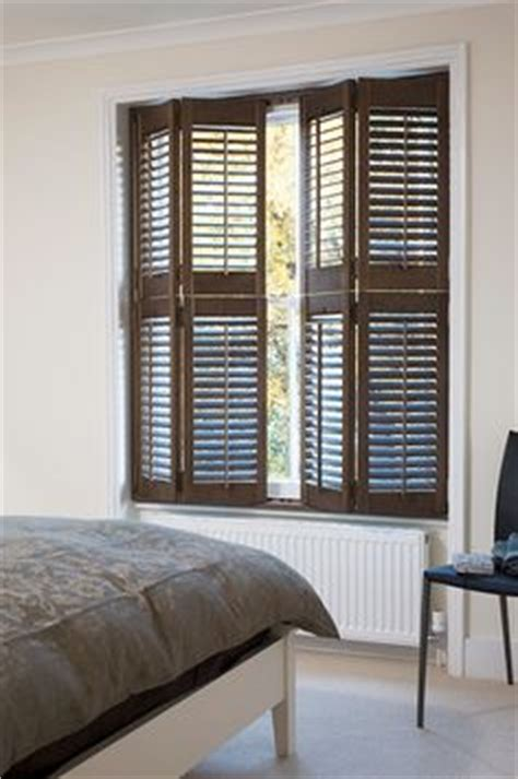 bedroom plantation shutters 1000 images about bedroom shutters on pinterest