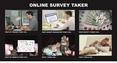 Home Surveys For Money - reality of taking surveys for money surveybee net