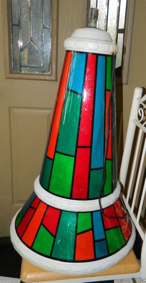 neat bell for sale on ebay municipal decorations the