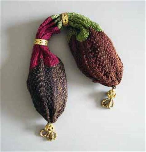 crochet dickens misers purse pattern handbags on pinterest japanese patchwork yoko saito and