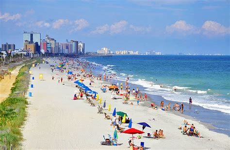 into the sound country a carolinian s coastal plain books 11 top tourist attractions in south carolina
