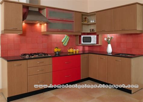 modular kitchen gallery india list of modular kitchen