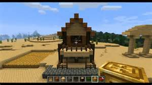 how to build a 2 story house building things in minecraft fancy two story house episode 1 youtube