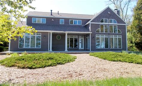 Door County Homes For Sale by Door County Real Estate Home And Condo Price Reductions
