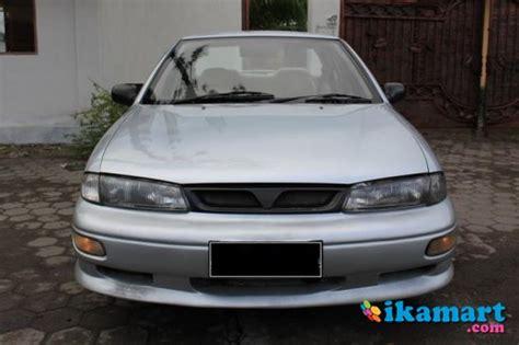 Jual Tv Mobil Yogyakarta jual cepat mobil timor dohc 1997 yogyakarta mobil