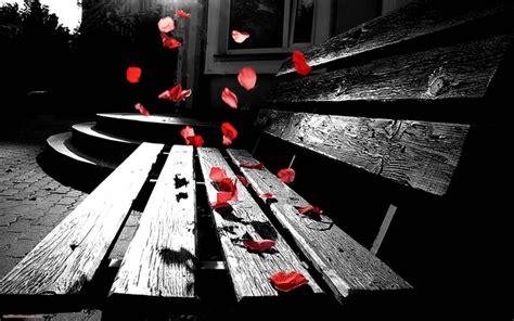 Romantic Themes For Windows 8 1   romantic windows 10 theme themepack me