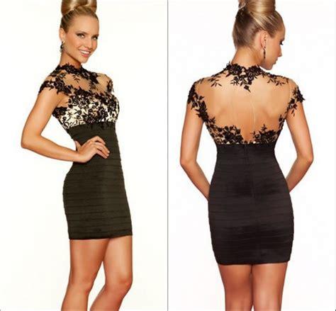 Plus size formal evening dresses trendy dress