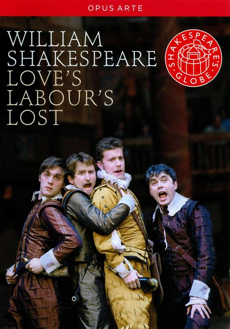 themes love s labour s lost love s labour s lost from shakespeare s globe 2010