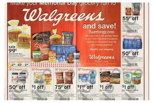 coupons in the news a&p