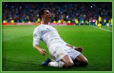 gol de cristiano ronaldo fotos de cristiano ronaldo metiendo un gol de chilena