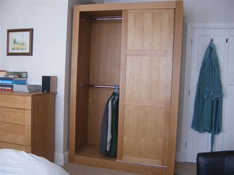 bedroom wardrobes freestanding free standing bedroom wardrobes images