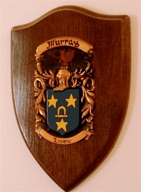 award plaque plans     wooden trophy