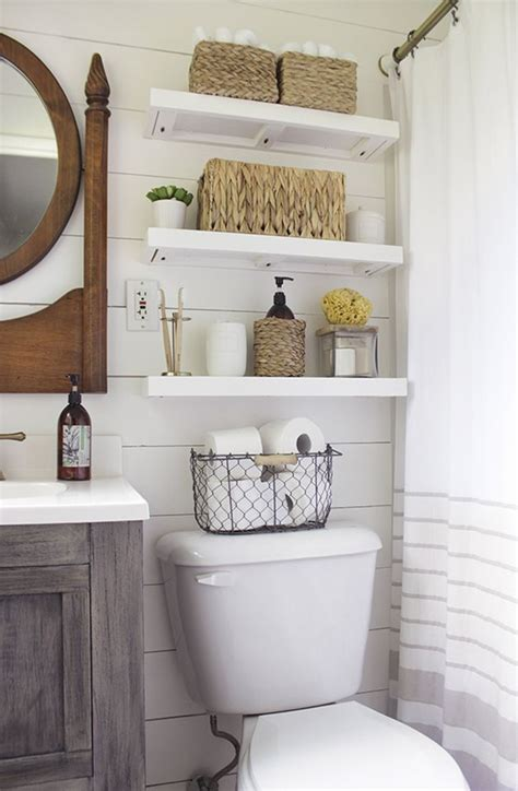 storage ideas for small bathrooms with no cabinets house design ideas the powder room decorate bathroom master bathroom