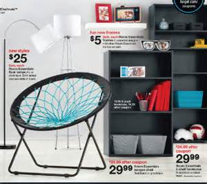 Bungee Chair Blue Target Back To Amp College Deals Sweet Deals 4 Moms