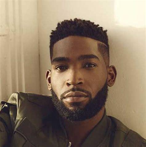 Hairstyles Black Men S Hair | 2017 trend black men hairstyles mens hairstyles 2018