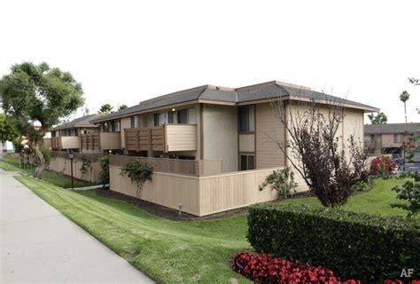 Apartments In Pomona California Foothill Pomona Ca Apartment Finder