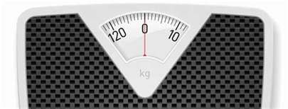 how to weigh a car with bathroom scales how to weigh a car with bathroom scales 28 images how